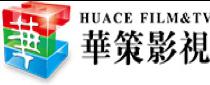 Huace logo
