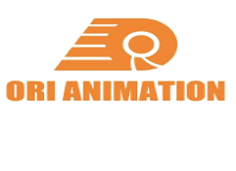 Ori Animation logo