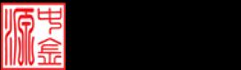 ZJY logo