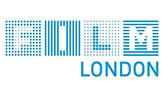 film-london-logo