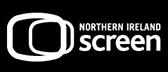 northern-ireland-screen-logo