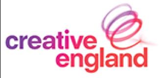 Creatie England