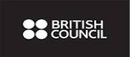 british-film-council-logo