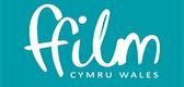film-wales-logo.jpg