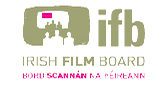 irish-film-board-logo-1