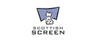 scottish-screen-logo